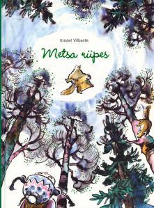 metsarypes